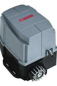霍斯交流平移门开门电机F-500B/M/G/G+