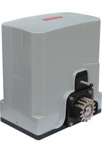 霍斯电机 直流平移门开门电机F-550M/G