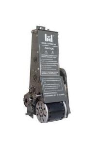 玛斯特工业门电机(IAM-2型)
