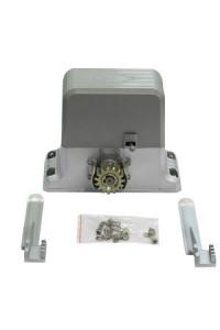 威捷电机-平移门电机KMP202