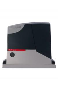 耐维思门窗电机-平移门电机-250-500公斤门体