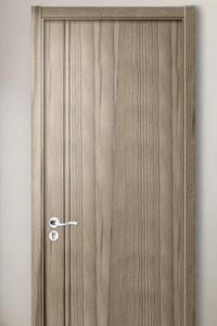 大自然木门-风系列简约风室内门图片型号C703