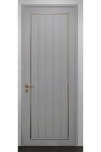 室内卫生间门 厨房门 室内卧室门 铝合金玻璃门