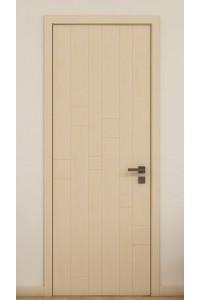 室内房间门-卧室木门-书房门-好莱客木门